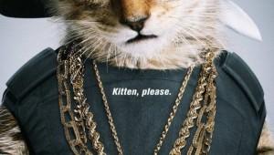 keanu-poster