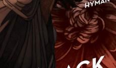 the_black_dahlia-cover