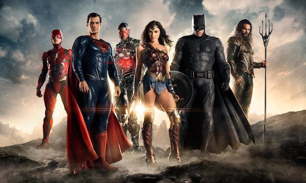 Justice-League-Movie