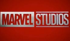 Marvel-Studios-2016