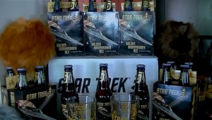 StarTrek_50th_Beer