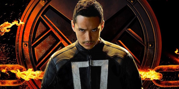 agents-of-shield-ghost-rider-gabriel-luna-logo