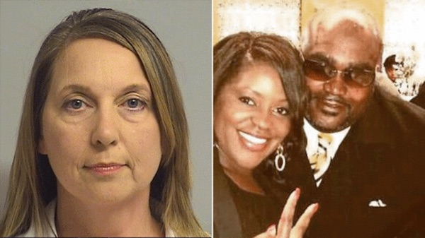 betty-shelby-terrance-crutcher
