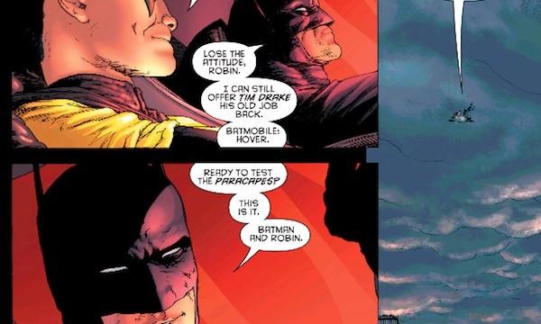 batman-and-robin-cbbc