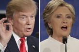 donald-trump-hillary-clinton-debate-3
