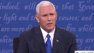 mikepence