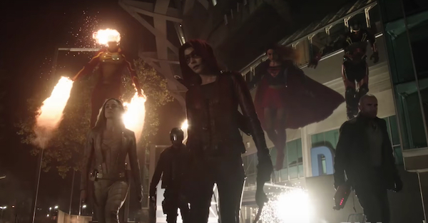 the-flash-invasion