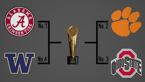 playoff-push