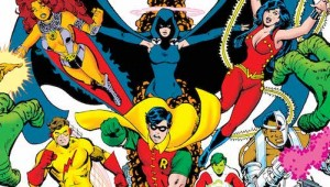 the-new-teen-titans
