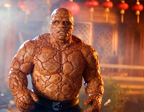 http://www.movietrailerreviews.net/wp-content/uploads/2014/08/the-thing-fantastic-four-movie.jpg